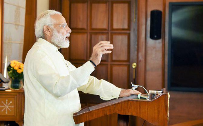 Demonetisation, Narendra Modi, Black Money, Arun Jaitley, PM Narendra Modi, Demonetisation Failure, Demonetisation Success, Outcome of Demonetisation, Effect of Demonetisation, Demonetisation Anniversary