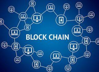 Craig Sproule, Metavine Lab, Blockchain, Crowd Machine
