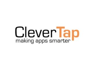 CleverTap, Exotel Partner, SMS Marketing Solutions, Data Analytics, Technology