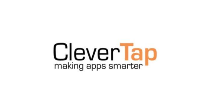 CleverTap, Exotel Partner, SMS Marketing Solutions, Data Analytics, Technology
