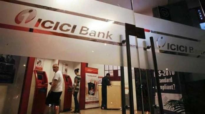 Paytm, ICICI Bank, Big Data Analytics, Technology, Anup Bagchi, Vijay Shekhar Sharma