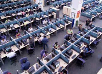 Gartner, Technology, IT Spending, IT Market in India, Investment in Tehchnology, Digital India