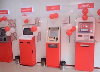 Digital Banking, Smart Banking, Mumbai, Juhu, Powai, Kotak, Kotak Mahindra Bank, Technology