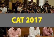 iim, mba, mba admission, iim admission, iim mba, cat, cat 2017, cat 2017 paper analysis, cat 2017 result, cat 2017 answer keys, cat 2017 merit list