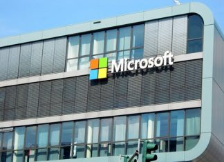 Microsoft, AI, Artificial Intelligence, Technology, Azure Databricks, Developers