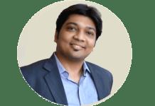 Ankit Jain, Founder & Chief Technology Officer, MyOperator