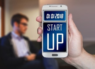 Start-up, Startups, Indian Startups, Fintech Startups, Startup in India, Status of startups in India, Startup India, How was 2017 for startups in India, Startups expectation from 2018