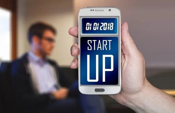Start-up, Startups, Indian Startups, Fintech Startups, Startup in India, Status of startups in India, Startup India, How was 2017 for startups in India, Startups expectation from 2018