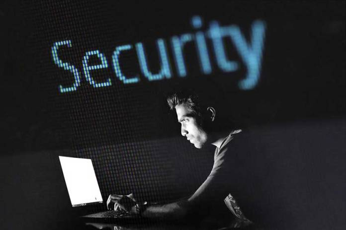 investment in cybersecurity, cybersecurity, Skybox Security, technology, digital india, Ron Davidson, Year of ransomware, WannaCry, NotPetya