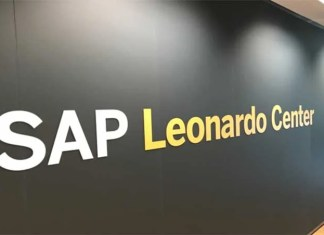 SAP, KPIT, SAP India, Technology, SAP Leonardo, HANA