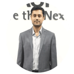 Sumeet Tandure, Regional Manager, Platforms and Solutions, Hitachi Vantara India.