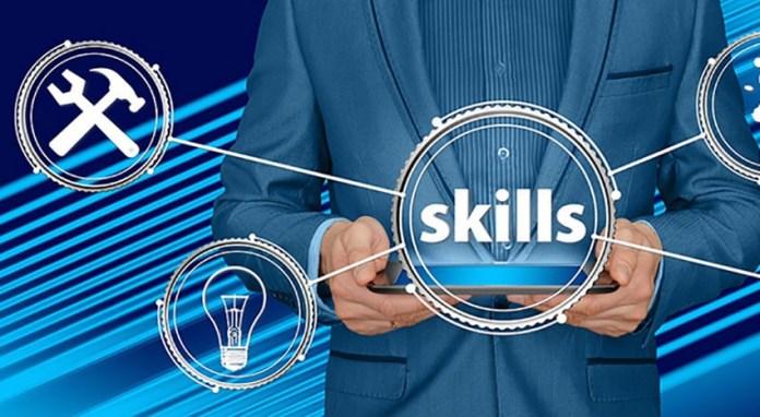 Skill Development, Digital Skills