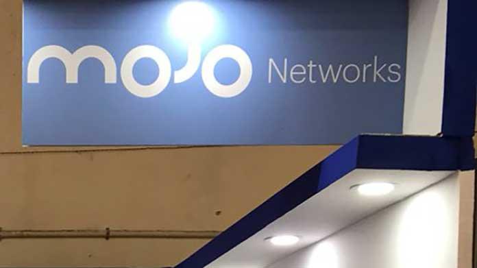 Mojo Networks, Mojo Cloud Managed WiFi, WiFi, Digital India, Technology