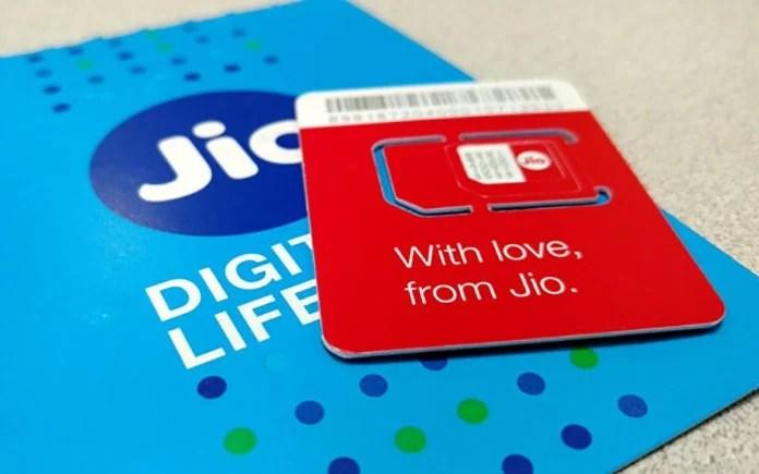 Reliance Jio, Reliance Jio Recharge options, Jio Recharge of Rs 309, Jio Recharge of Rs 399 plans, Jio Plans