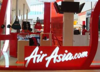 AirAsia India, Cabin Crew Job, Jobs, Technology, Fake Recruitment Racket, Job in Airline Industry