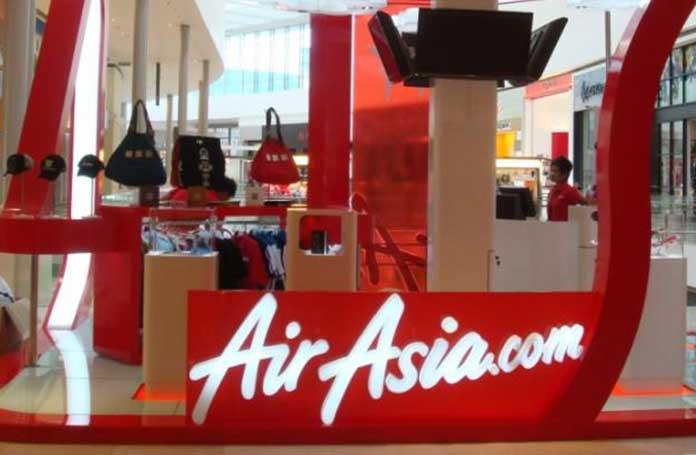 AirAsia India, Cabin Crew Job, Jobs, Technology, Fake Recruitment Racket, Job in Airline Industry