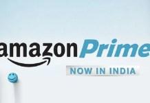 Amazon Prime membership, Amazon TV, Airtel TV, Airtel Postpaid Plan, Amazon, Amazon Prime Video