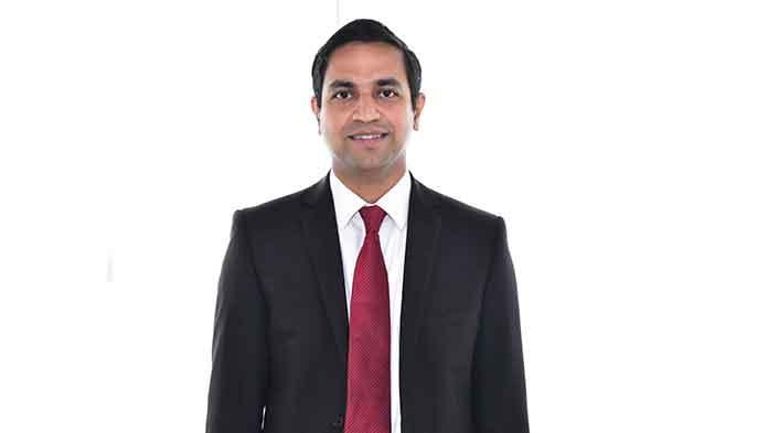 BIS Research, Manoj Madhusudanan, Innovation, Growth Advisor, Technology, Business