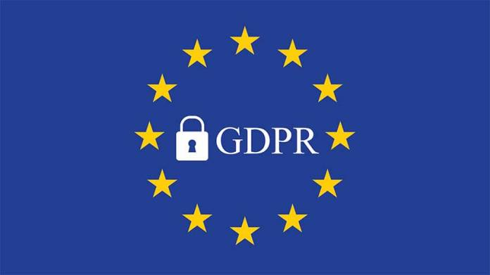 EY Global Forensic Data Analytics Survey 2018, GDPR, Technology, Data Privay, Data Security, Cybersecurity