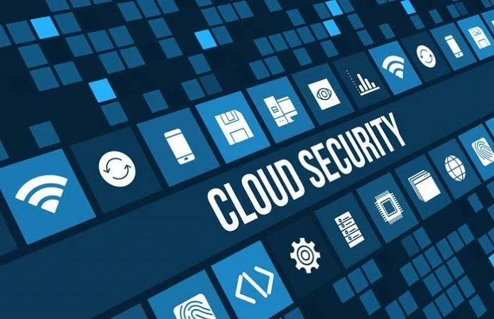 Security, Cloud migration, Data, Moving to cloud, cloud security, cybersecurity, technology, Barracuda, network security, cyberattack, cloud hack