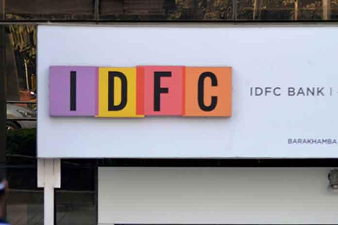 IDFC Bank, Capital First, Technology, Bank, Merger & Acquisition