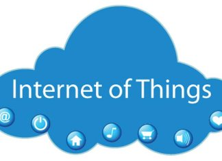 F-Secure, IoT, Internet of Things, Data Privacy, Data Security, Cybersecurity, Cyberattack, Botnet