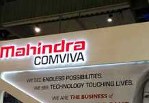 Mahindra Comviva, Sacom Mediaworks, Video on Demand, Atul Madan, Mooddit Digital Store