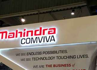 Mahindra Comviva, Sacom Mediaworks, Video on Demand, Atul Madan, Mooddit Digital Store