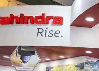 Mahindra Electric, Virtual Reality, Smart Car, Connected Car