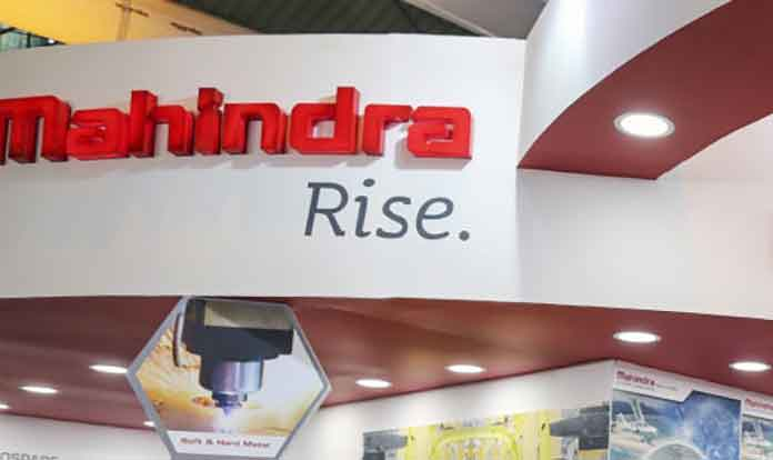 Mahindra Electric, Virtual Reality, Smart Car, Connected Car