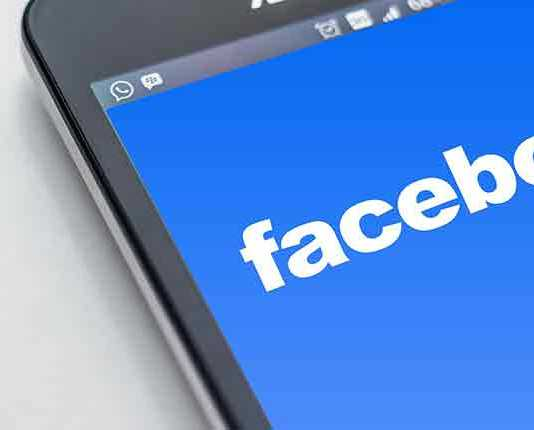 Facebook, Cybersecurity, Google Play Store, Dark Caracal, GhostTeam