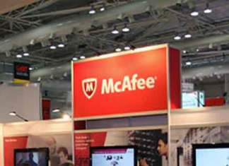 McAfee, Skyhigh Networks, CASB market segment, Cybersecurity, Technology, Cloud