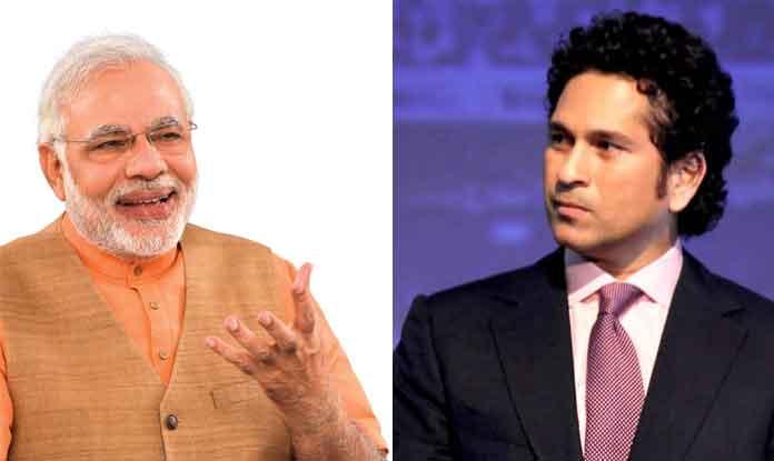 Facebook, Lok Sabha, Narendra Modi, Asaduddin Owaisi, Ram Nath Kovind, Yogi Adityanath, BJP