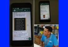 Artificial Intelligence, Flipkart, Club Mahindra, WhatsApp, Facebook Messenger, Vahan, Startup, Sales & Customer Satisfaction
