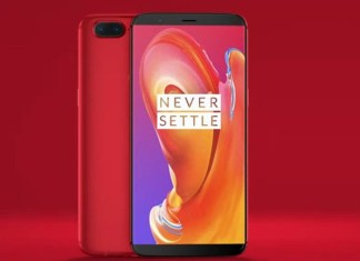 OnePlus 5T Lava Red Edition, Smartphone, Mobile, OnePlus, OnePlus 5T Lava Red Edition Price, OnePlus 5T Lava Red Edition Features, OnePlus 5T Lava Red Edition Specifications