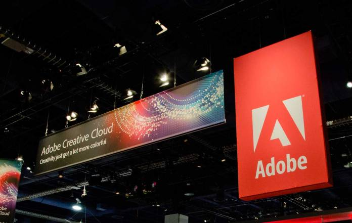 Artificial Intelligence, Machine Learning, Virtual Reality, Technology, Adobe, Shanmugh Natarajan