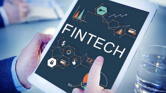 Union Budget 2018, Fintech, TrueBalance, Charlie Lee