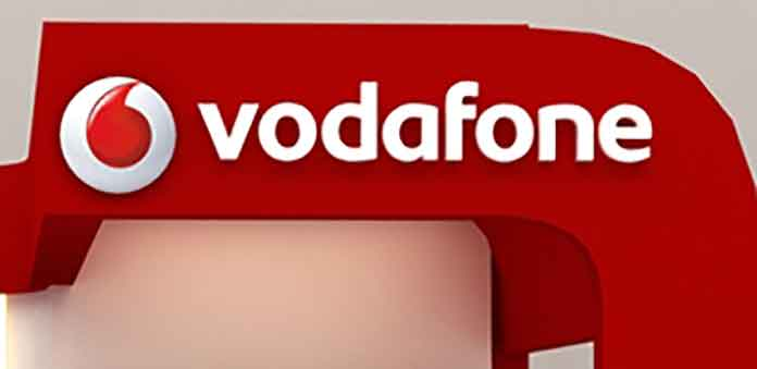 Vodafone, Trend Micro, End Point Security, Cybersecurity, Technology, SMB