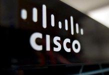 Cisco, Cisco HyperFlex, Microsoft Hyper-V, Hybrid Cloud, Hyperconverged, HCI