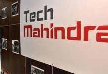 Tech Mahindra, Technology, Datacenter, IBM, IBM POWER9