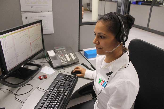 VCA, Virtual Customer Assistants, Customer Service Operations, Gartner, Gene Alvarez
