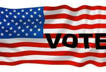 2018 Midterm Elections, Dispel, Election Cyber Defense System, Cybersecurity, Election