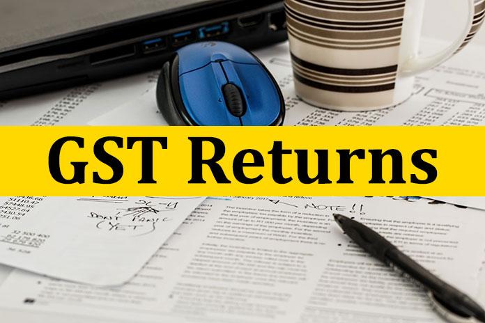 GST, GSTN, Nandan Nilekani, Input Tax Credit for GST, K. Ravi, FKCCI, , S Prakash, Gaurang Bhagat, Maskati Mahajan Association, Bharat Goenka, Tally Solutions, GST Returns, Workflow model, System Based Approach