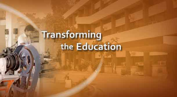 Haryana State Board of Technical Education, HSBTE, HSBTE results 2017