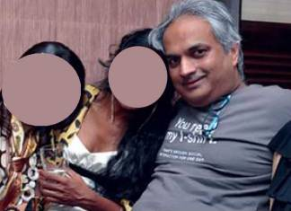 Mahesh Murthy, Mahesh Murthy Sexual Harassment Case, Mahesh Murthy Arrest, Mahesh Murthy Cases