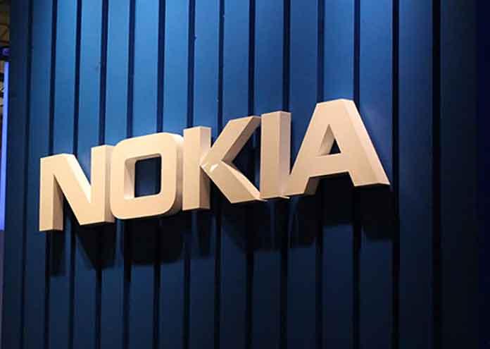Nokia, Unium, MWC 2018, Telecom, Martha Bejar, Federico Guillén