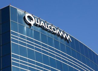 Qualcomm (Photo: File)