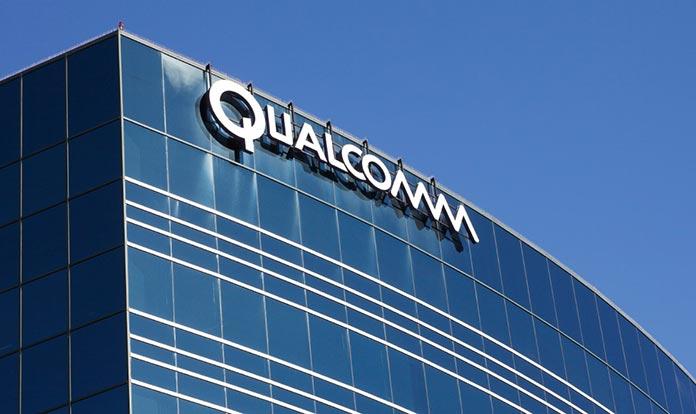 Qualcomm (Photo: File)