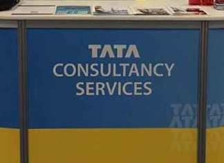TCS, Top Employer Institute, The World's Best Employers 2018