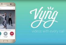 Tech, Startups, Vyng, Indian Angel Network
